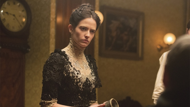 penny-dreadful-costumes