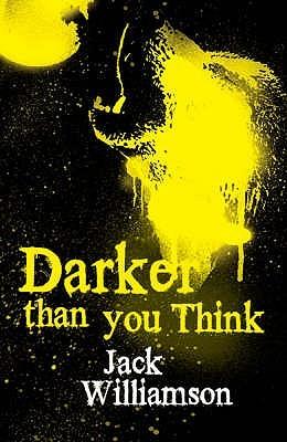 darkerthan