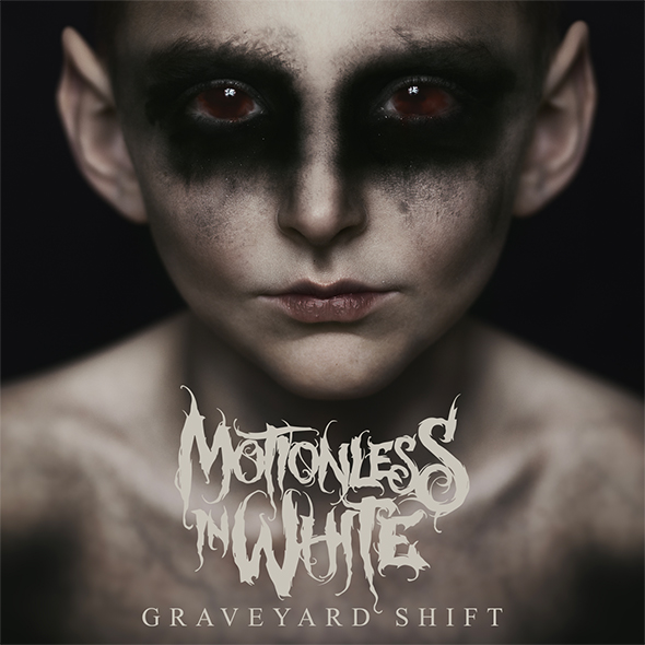 motionless-in-white-graveyard-shift