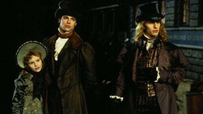 Interview-with-a-Vampire-interview-with-a-vampire-12423170-1280-720