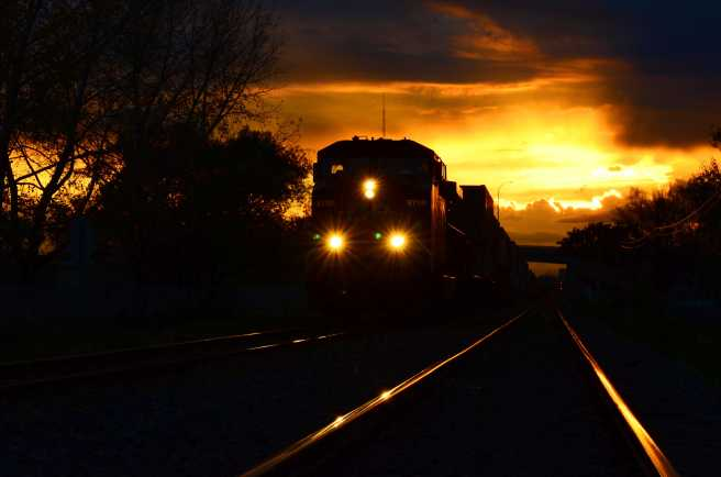 Night_train
